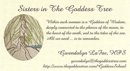 The goddess trees page jensocial social web directory and ning sisters in the goddess tree coventry of the divine feminine is now accepting students women only age 18 and older click here for more information sciox Choice Image